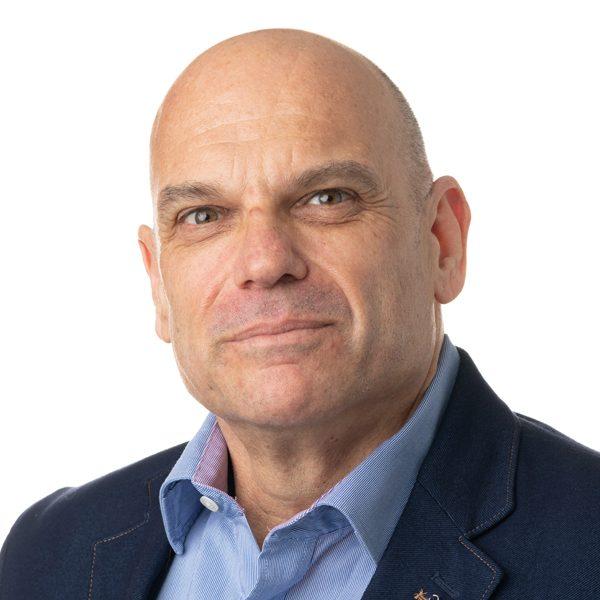 Jon Horden CEO_01 (1)